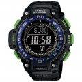 Часовник Casio Pro Trek SGW-1000-2BER